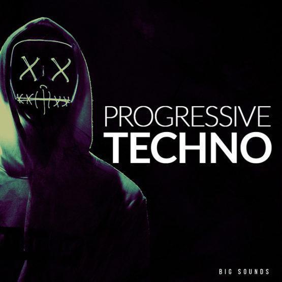 big-sounds-progressive-techno-highlife-samples-construction-kits