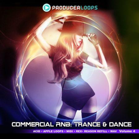 commercial-rnb-trance-dance-vol-4-producer-loops