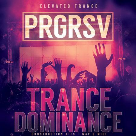 elevated-trance-progressive-trance-dominance-construction-kits