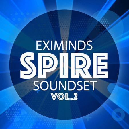 eximinds-spire-sounds-vol-2