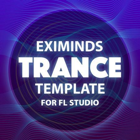 eximinds-trance-template-for-fl-studio
