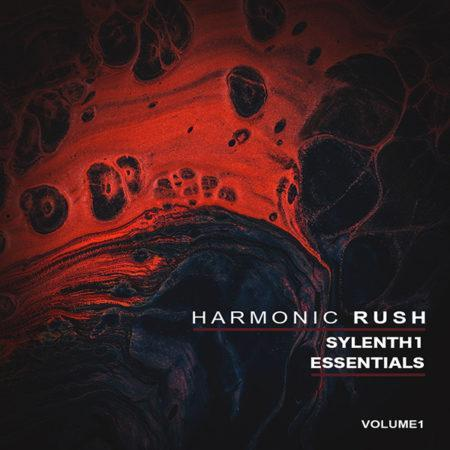 harmonic-rush-sylenth1-essentials-vol-1