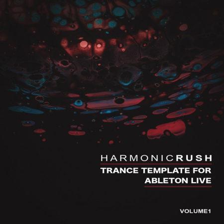 harmonic-rush-trance-template-ableton-live