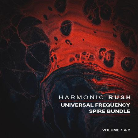harmonic-rush-universal-frequency-spire-bundle