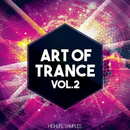 highlife-samples-art-of-trance-vol-2
