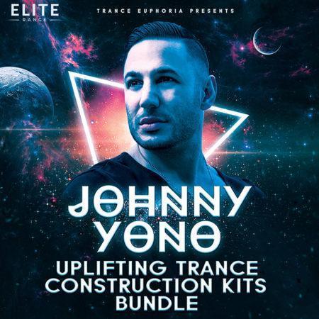 johnny-yono-uplifting-trance-construction-kits-bundle-trance-euphoria