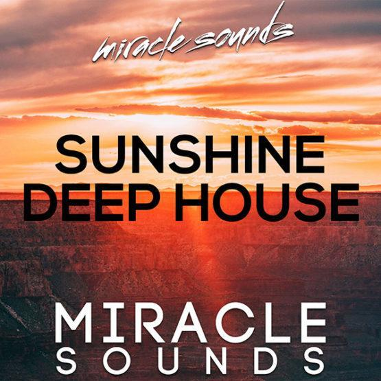 miracle-sounds-sunshine-deep-house-construction-kits