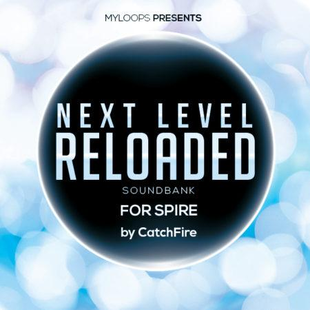 next-level-reloaded-soundbank-for-spire-by-catchfire