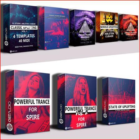 ost-audio-trance-collection-8-packs