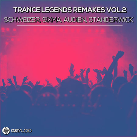 ost-audio-trance-legends-remakes-vol.2