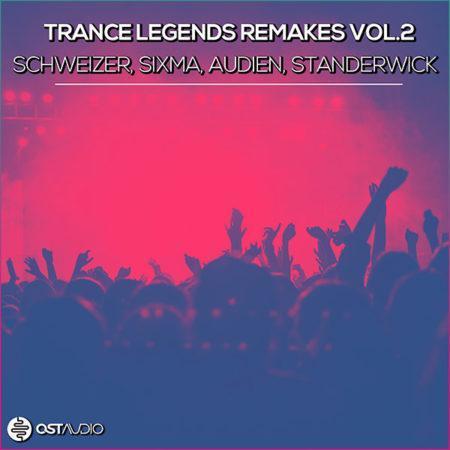 ost-audio-trance-legends-remakes-vol.2