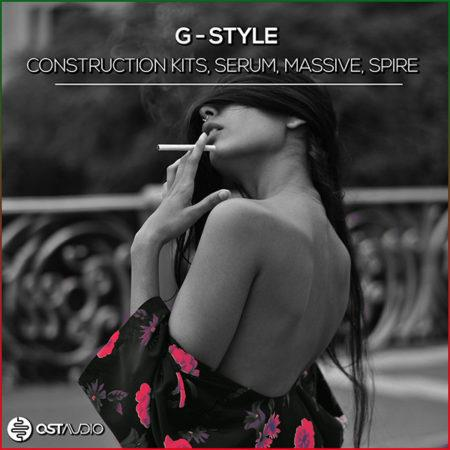 ostaudio-g-style-construction-kits-presets