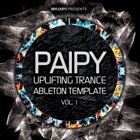 paipy-uplifting-trance-ableton-template-vol-1