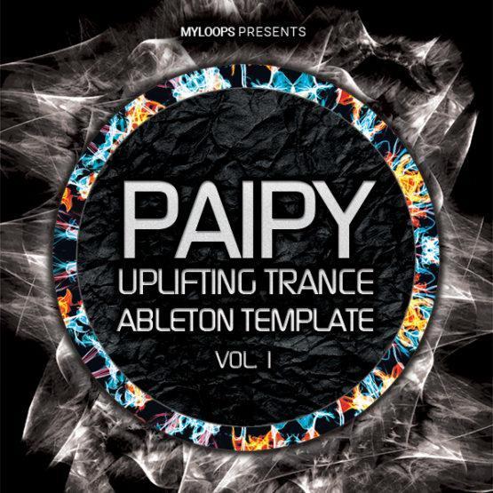 paipy-uplifting-trance-ableton-template-vol-1