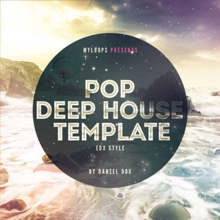 pop-deep-house-template-edx-style-ableton-live-daneel-dox