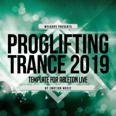 proglifting-trance-2019-template-ableton-live-emotion-music