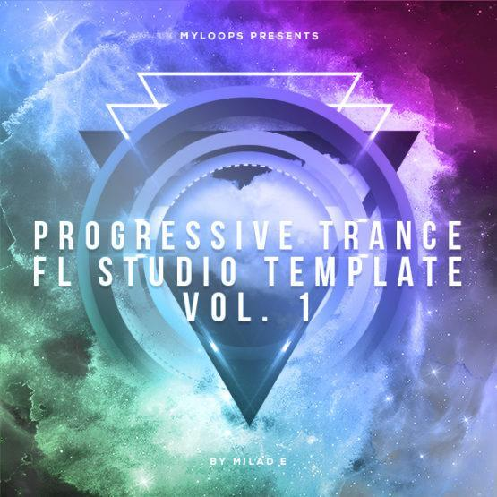 progressive-trance-fl-studio-template-vol-1-milad-e