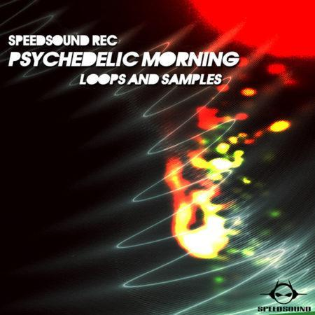 psychedelic-morning-speedsound-psytrance-sample-pack