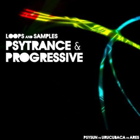 psytrance-and-progressive-sample-pack-speedsound