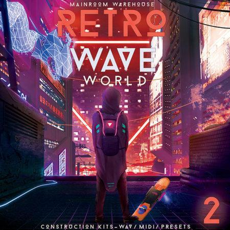 retrowave-world-2-mainroom-warehouse-construction-kits