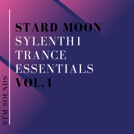 stard-moon-sylenth1-trance-essentials-vol-1