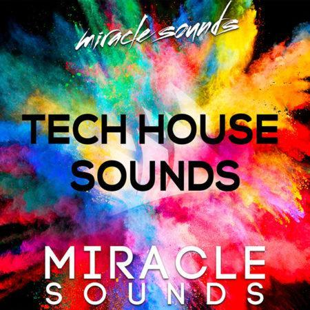 tech-house-sounds-miracle-sounds-sample-pack