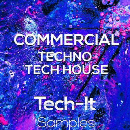 tech-it-samples-commercial-techno-tech-house-sample-pack