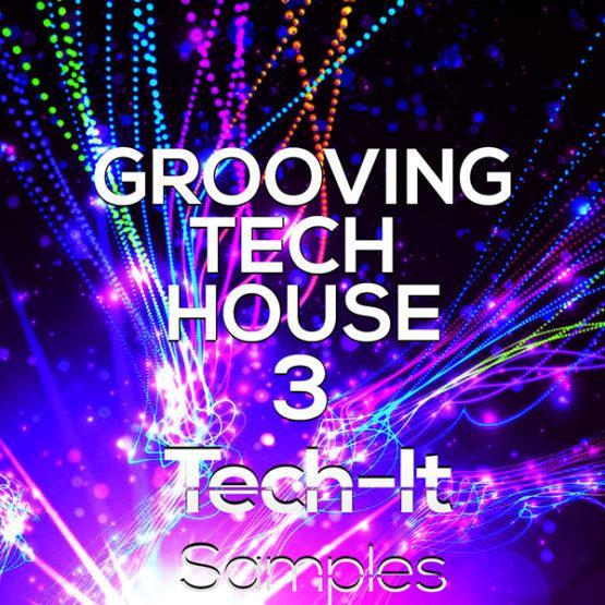 tech-it-samples-grooving-tech-house-3