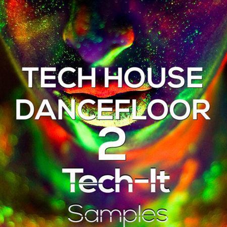 tech-it-samples-tech-house-dancefloor-2