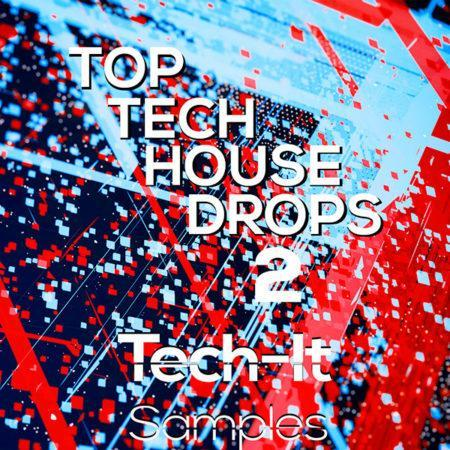 tech-it-samples-top-tech-house-drop-2