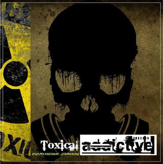 toxical-addictive-psychedelic-samples-speedsound