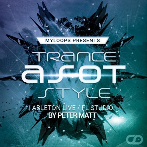 trance-asot-style-template-by-peter-matt