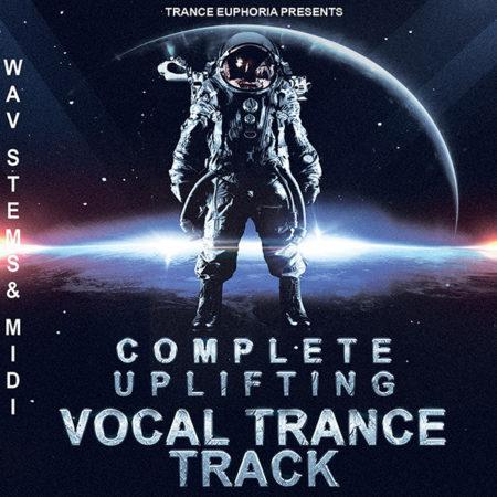 trance-euphoria-complete-uplifting-vocal-trance-pack