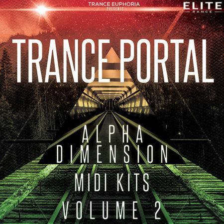 trance-portal-alpha-dimension-midi-kits-2-trance-euphoria