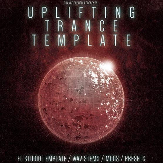 uplifting-trance-template-pack-fl-studio-trance-euphoria