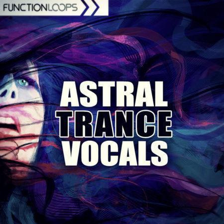 Astral_Trance_Vocals