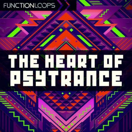 the-heart-of-psytrance