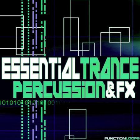 Essential_Trance_Perc_FX