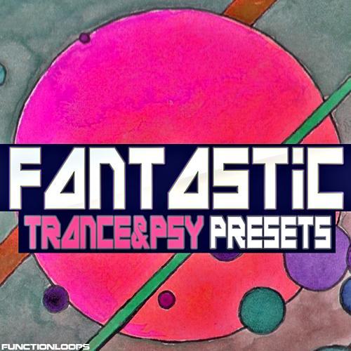 Fantastic_Trance_Presets_L