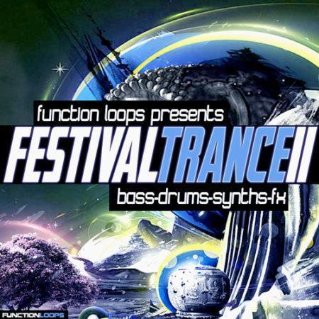 Festival_Trance_2_L