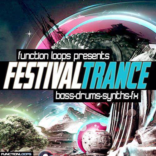 Festival_Trance_L