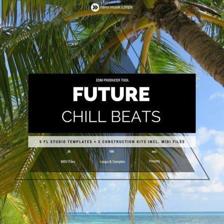 Future Chill Beats