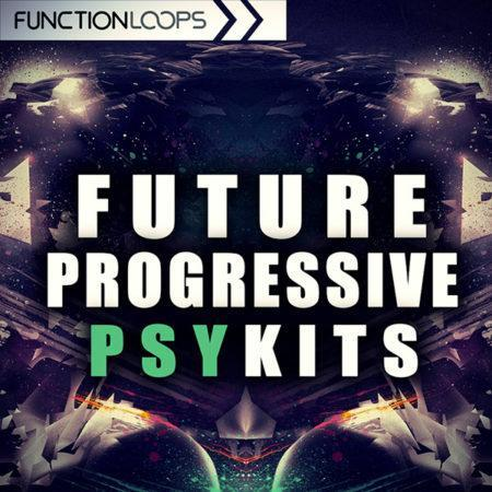 Future_Progressive_Psy_Kits