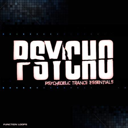 PSYCHO-cover-final-b