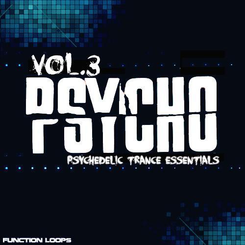 PSYCHO_3-coverart2