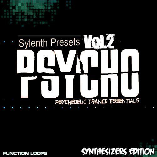 PSYCHO_PRESETS-2-cover-art