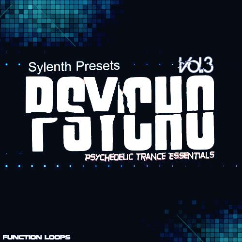 PSYCHO_PRESETS-3
