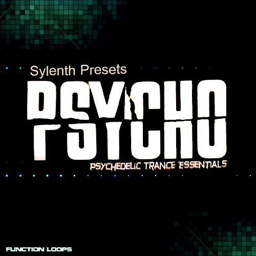 PSYCHO_PRESETS-cover-art