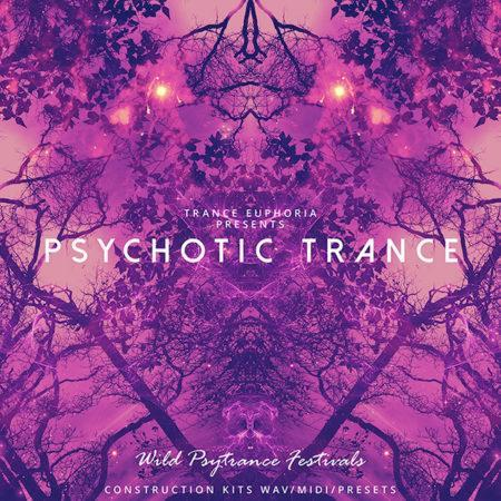 PSYchotic-trance-sample-pack-by-trance-euphoria
