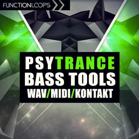 PsyTrance_Bass_Tools
